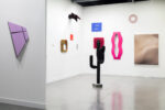 Galerie Lange + Pult – Miart 2021