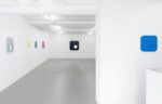 Galerie Lange + Pult – Gerold Miller