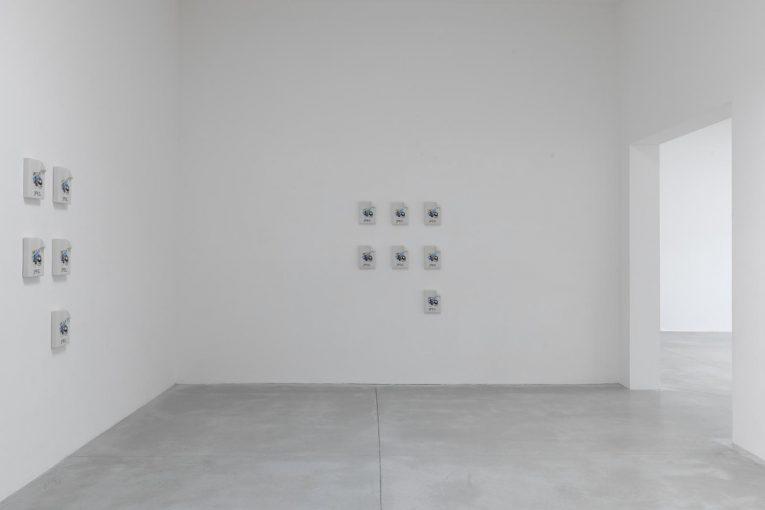 Alan Belcher @ Le Consortium, DijonPreview
