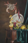 Galerie Lange + Pult – Till Rabus