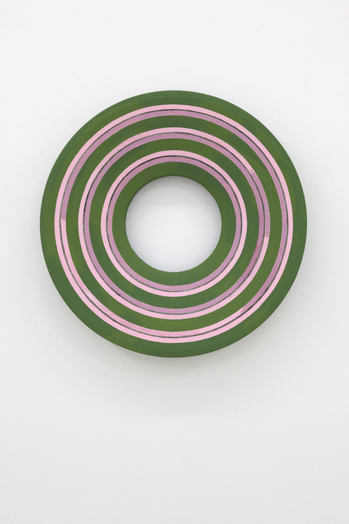 Galerie Lange + Pult – Blair Thurman / Justin Adian