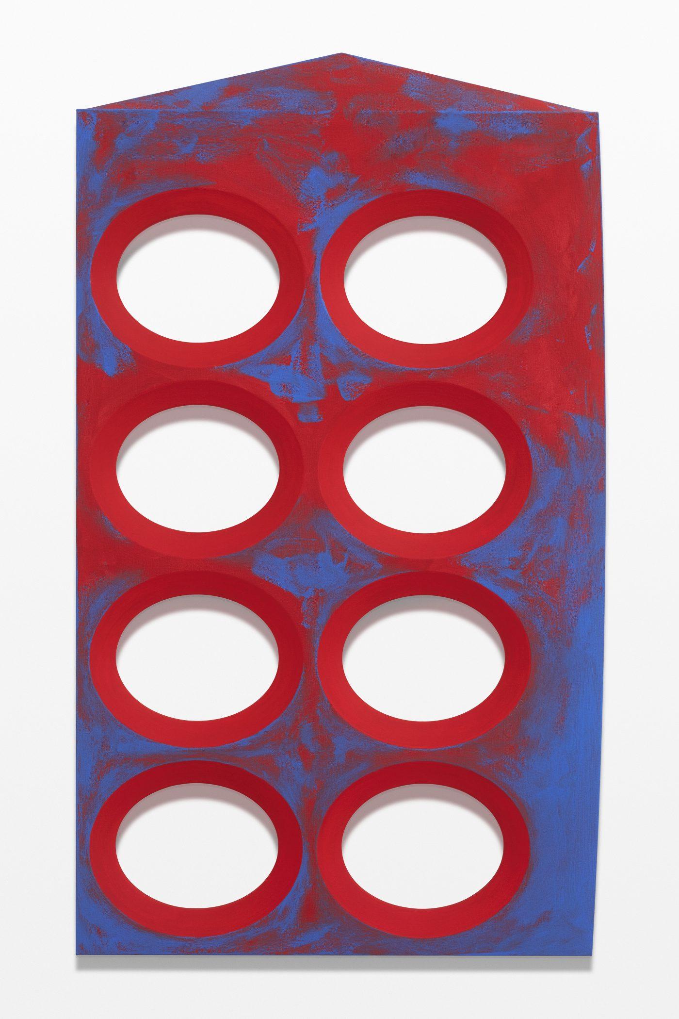 Galerie Lange + Pult – Blair Thurman