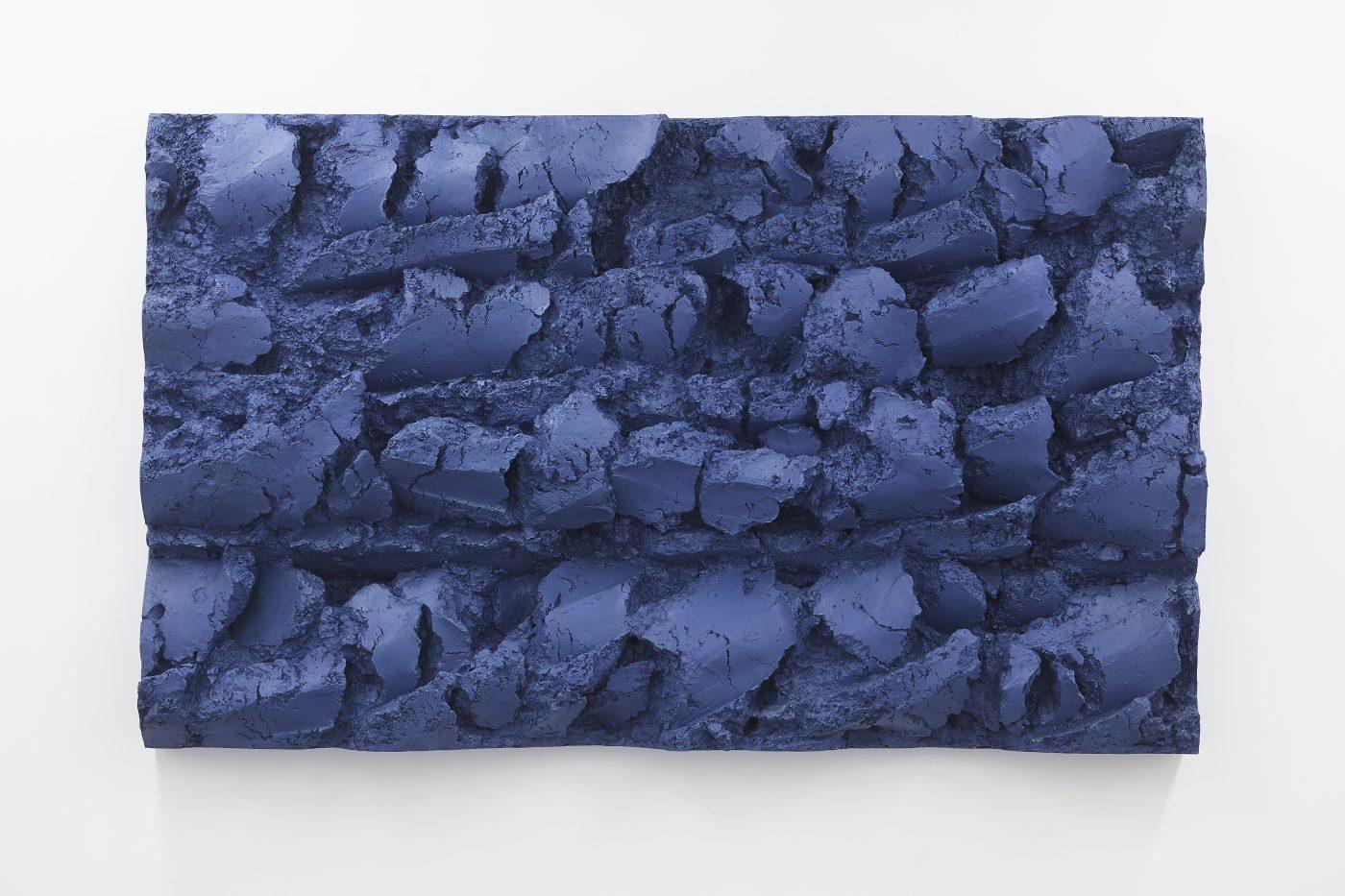 Galerie Lange + Pult – Artgenève 2015
