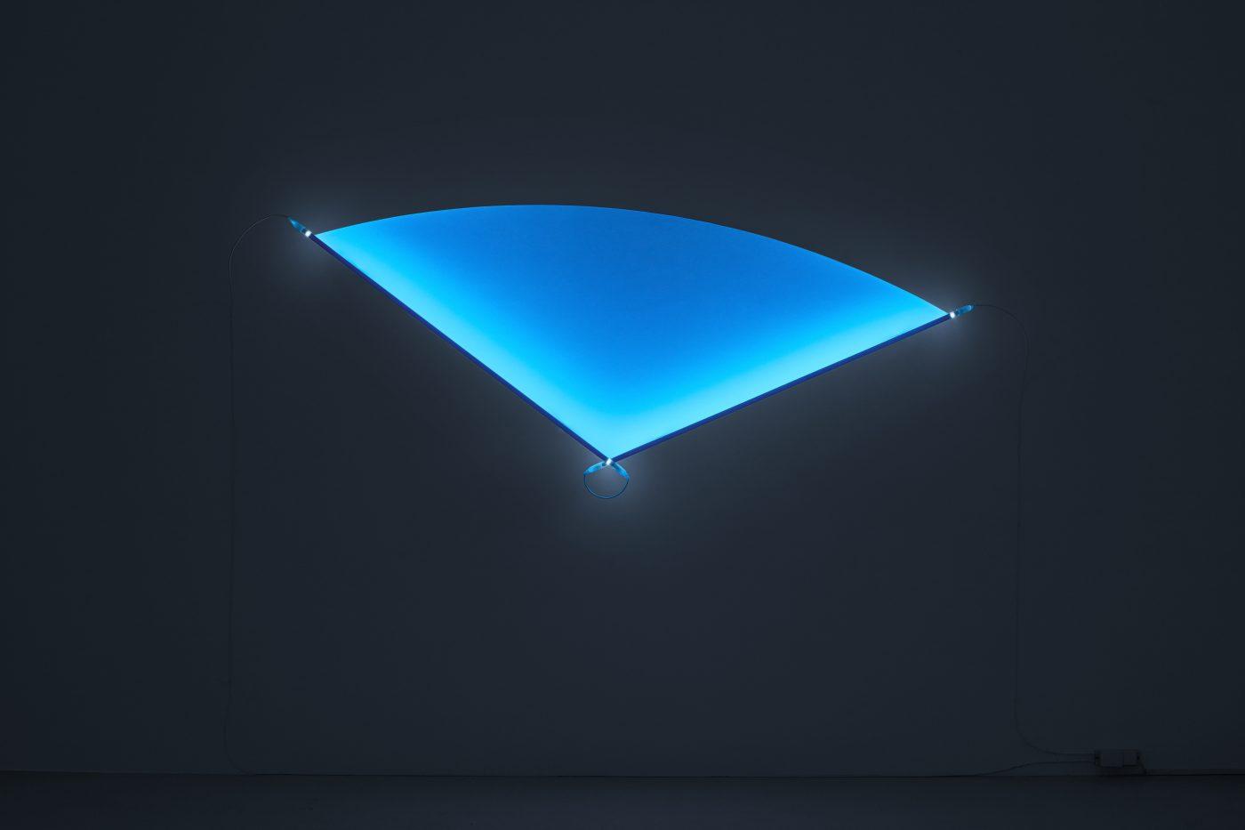 Galerie Lange + Pult – Christian Herdeg