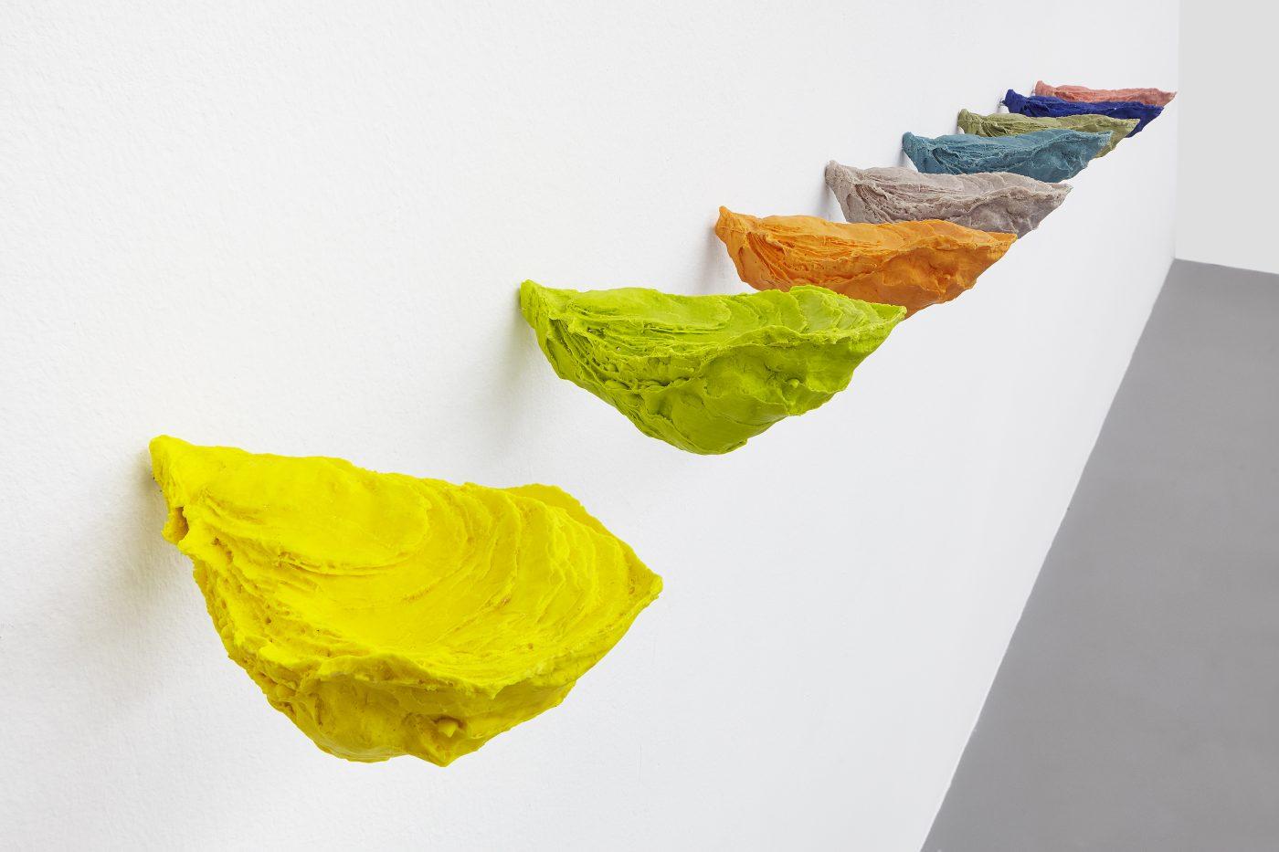 Galerie Lange + Pult – Lilian Bourgeat