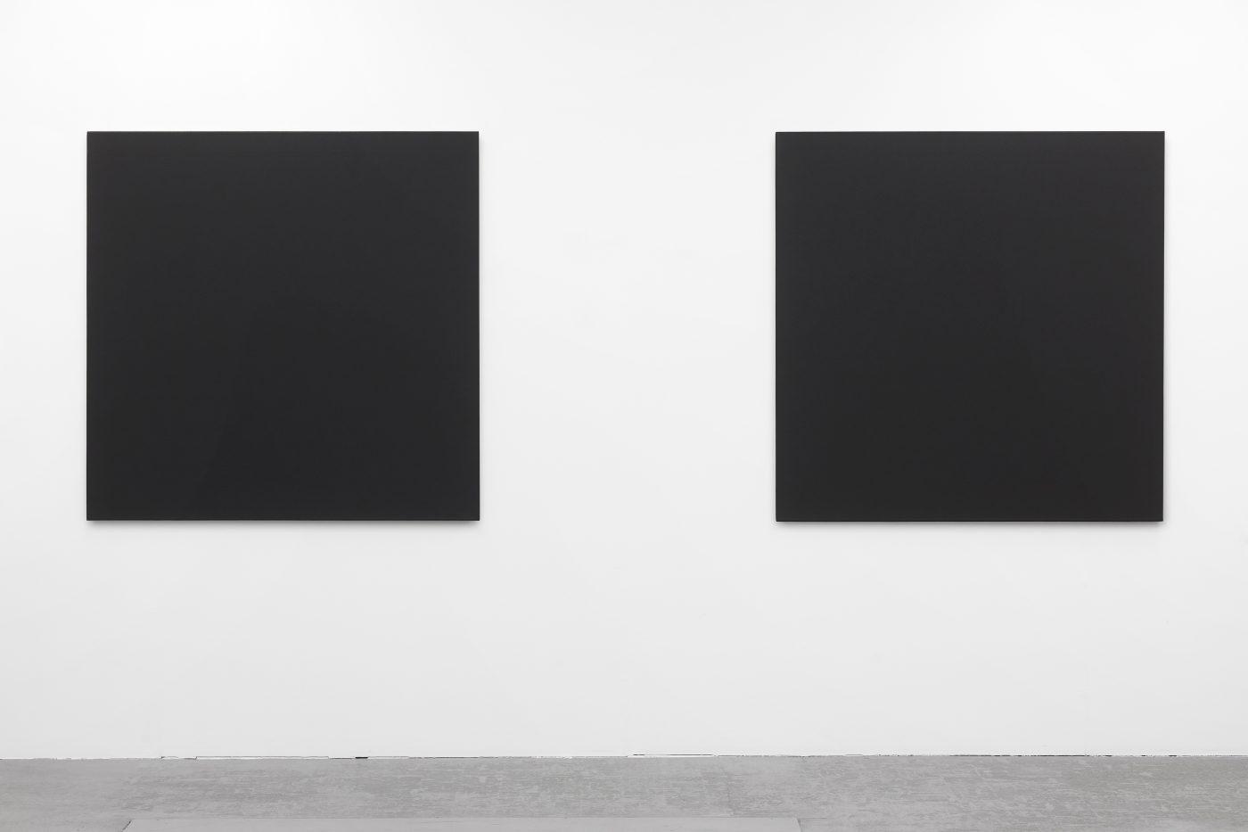 Galerie Lange + Pult – Kunstkammer I