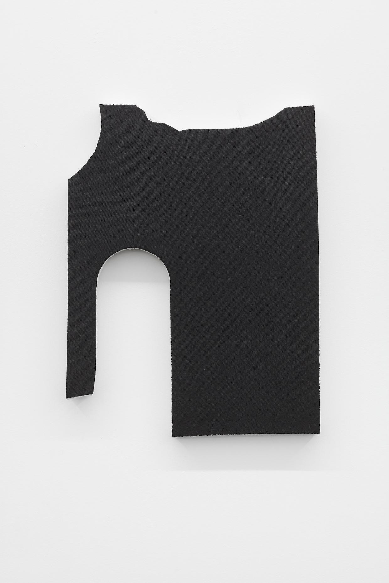 Galerie Lange + Pult – Jacob Kassay