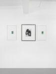 Galerie Lange + Pult – Alfredo Aceto