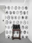 Galerie Lange + Pult – Delphine Reist