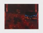 Galerie Lange + Pult – Natacha Donzé