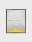 Galerie Lange + Pult – Elise Corpataux
