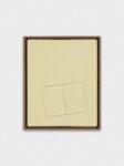 Galerie Lange + Pult – Elise Corpataux, Natacha Donzé