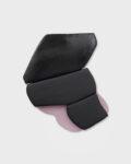 Galerie Lange + Pult – Justin Adian