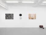 Galerie Lange + Pult – SNACK 2