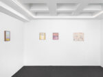 Galerie Lange + Pult – Melanie Akeret, Martin Bonnaz, Elise Corpataux, Natacha Donzé, Gritli Faulhaber, Sylvie Fleury,  Marta Margnetti, Caro Niederer,  Achraf Touloub, Ye Xe