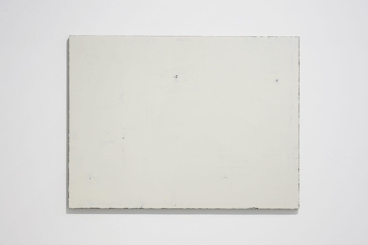 Galerie Lange + Pult – Vincent Szarek