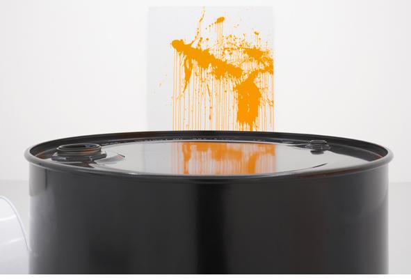 Galerie Lange + Pult – Lori Hersberger