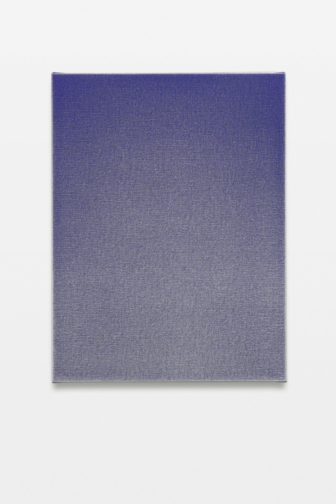 Galerie Lange + Pult – Thomas Wachholz