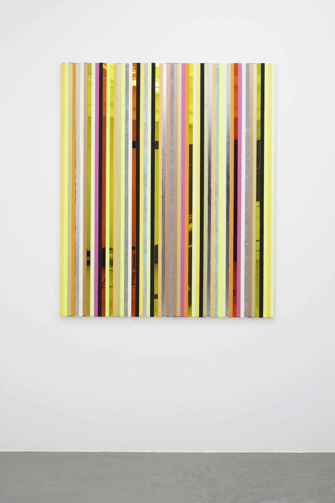 Galerie Lange + Pult – Eldorado