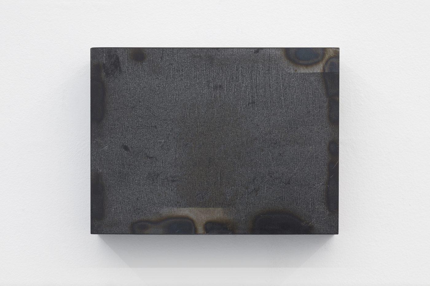 Galerie Lange + Pult – Marta Margnetti