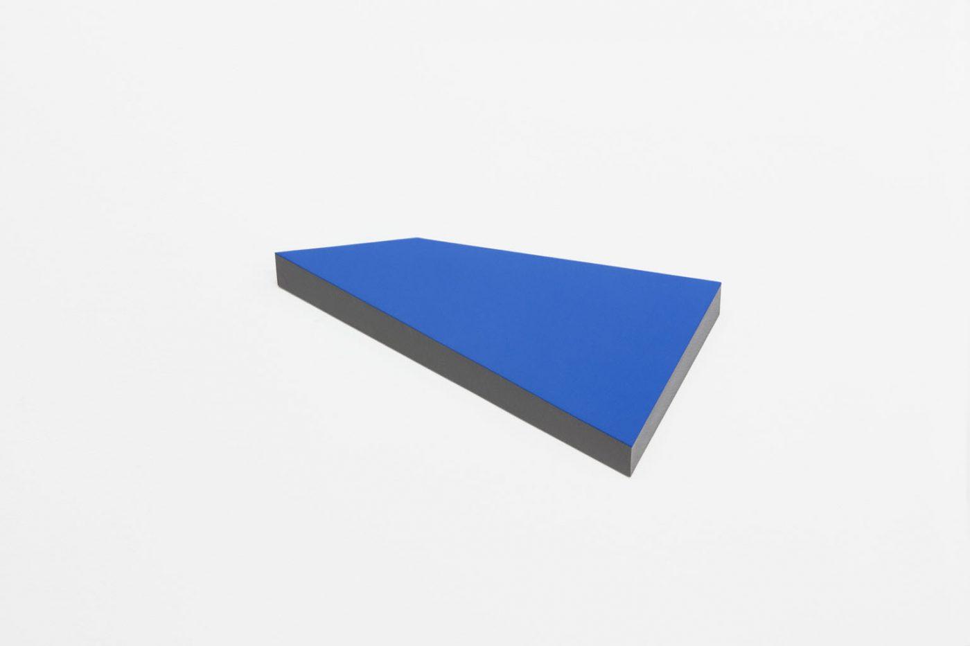 Galerie Lange + Pult – Art Cologne 2013