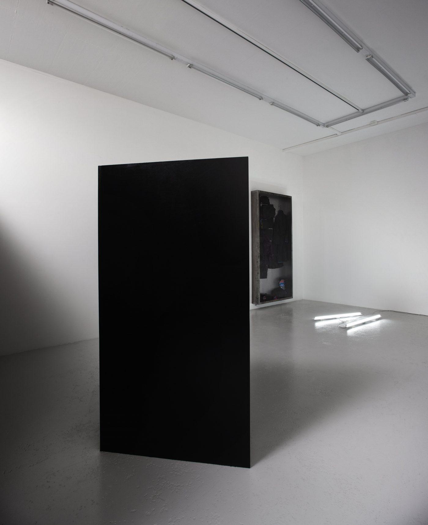 Galerie Lange + Pult – Andreas Golinski