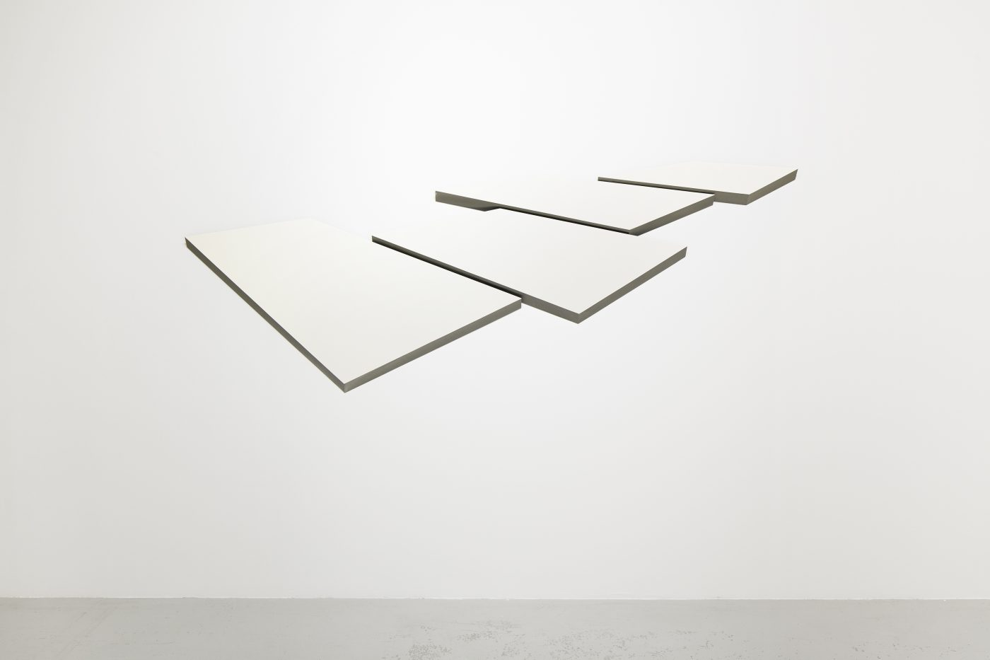 Galerie Lange + Pult – Artgenève 2013