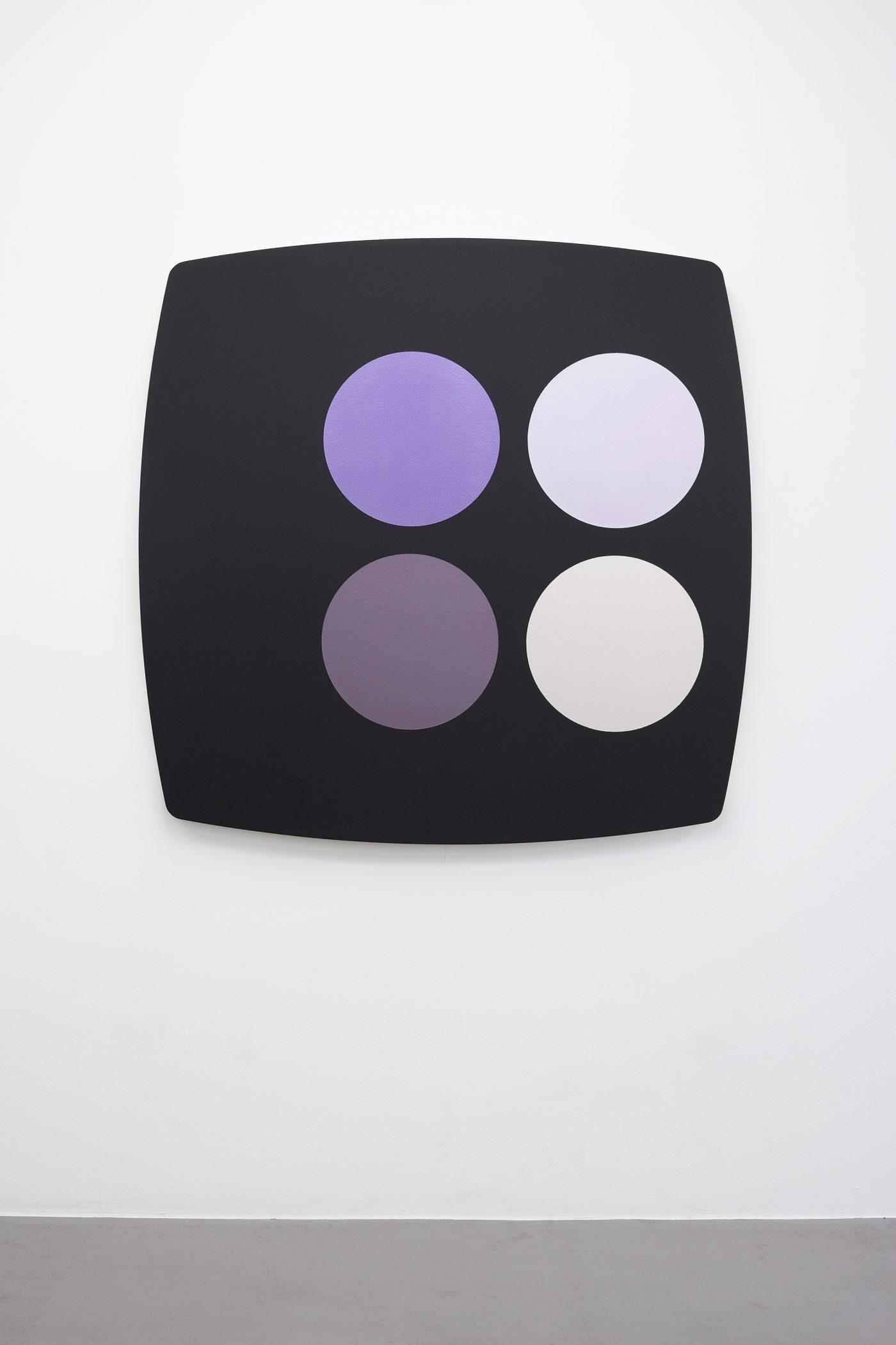 Galerie Lange + Pult – Sylvie Fleury