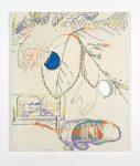Galerie Lange + Pult – Clarence Guéna