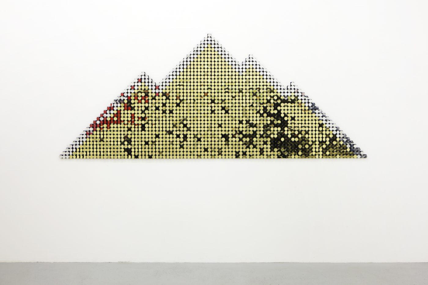 Galerie Lange + Pult – Art Cologne 2012