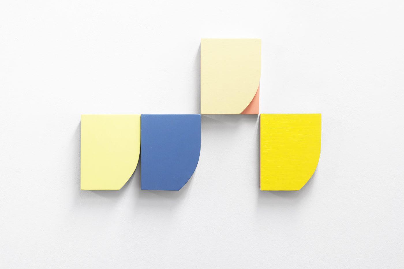 Galerie Lange + Pult – Henrik Eiben