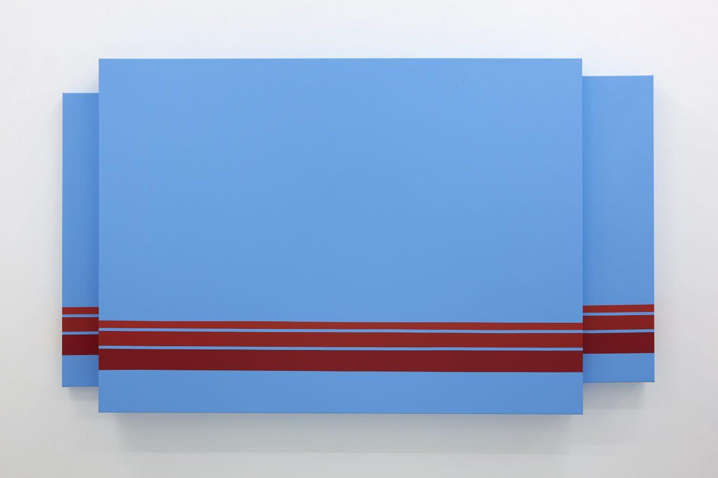 Galerie Lange + Pult – Art Cologne 2015