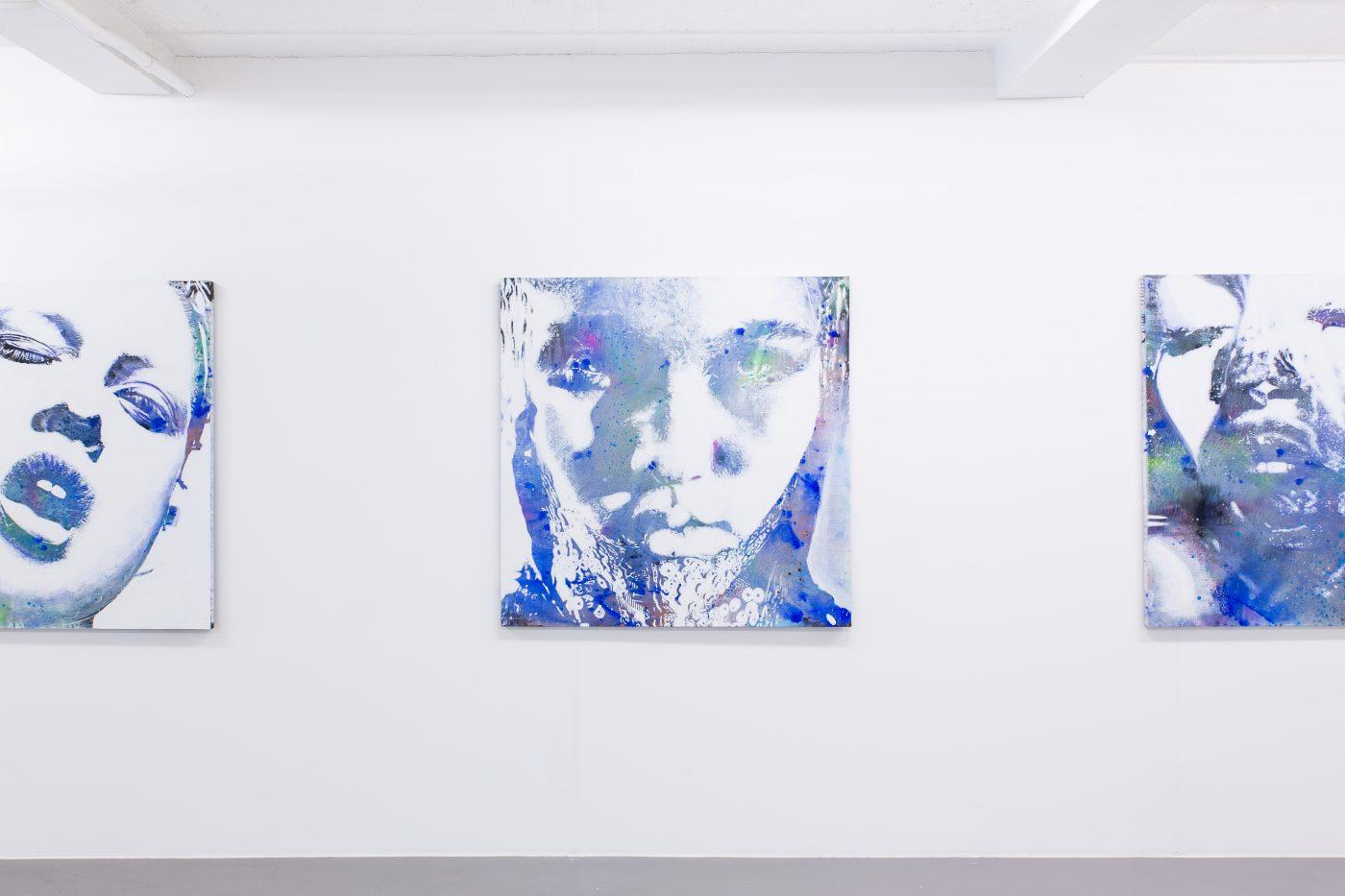 Galerie Lange + Pult – Jean-Thomas Vanotti