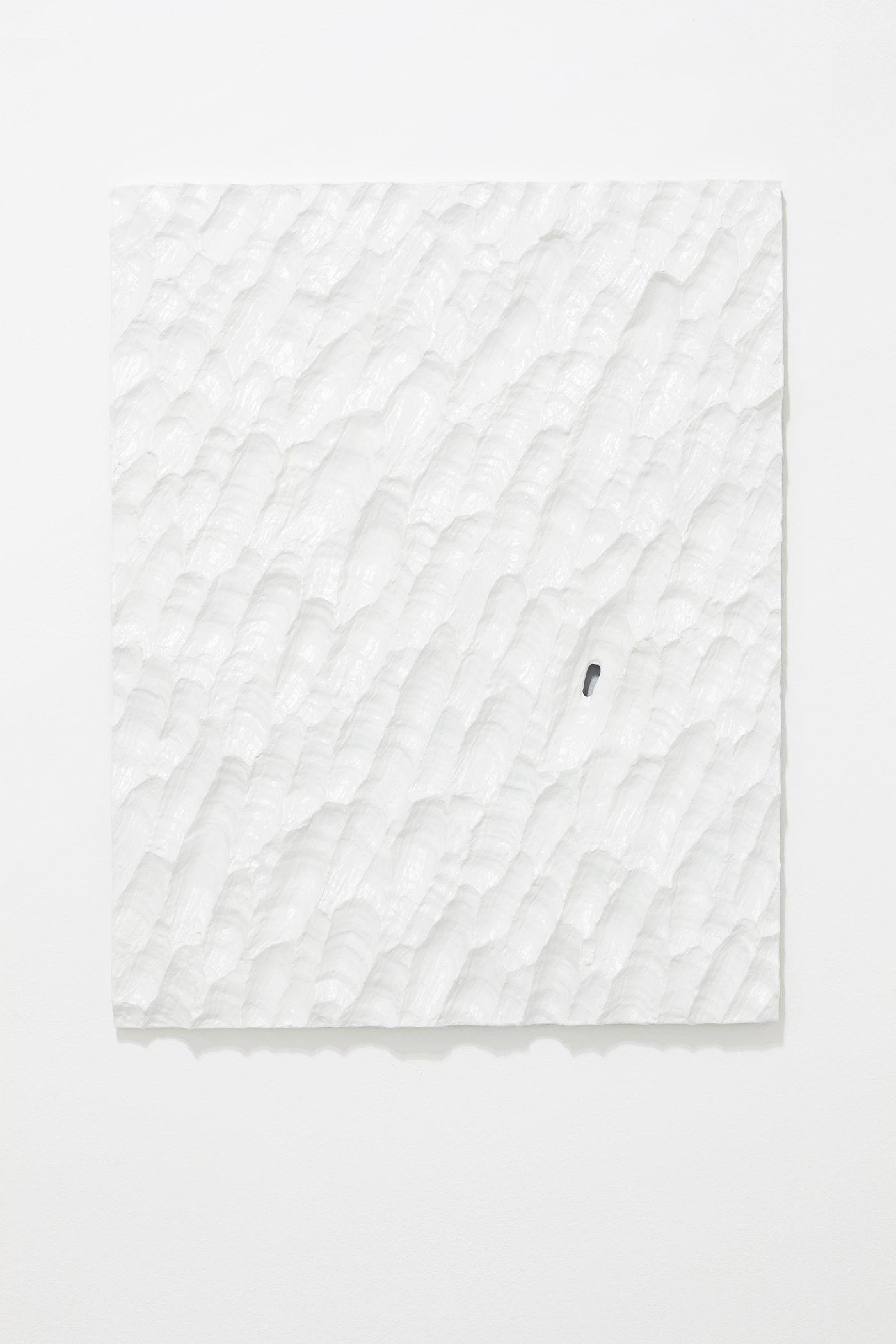 Galerie Lange + Pult – John Aaron Frank