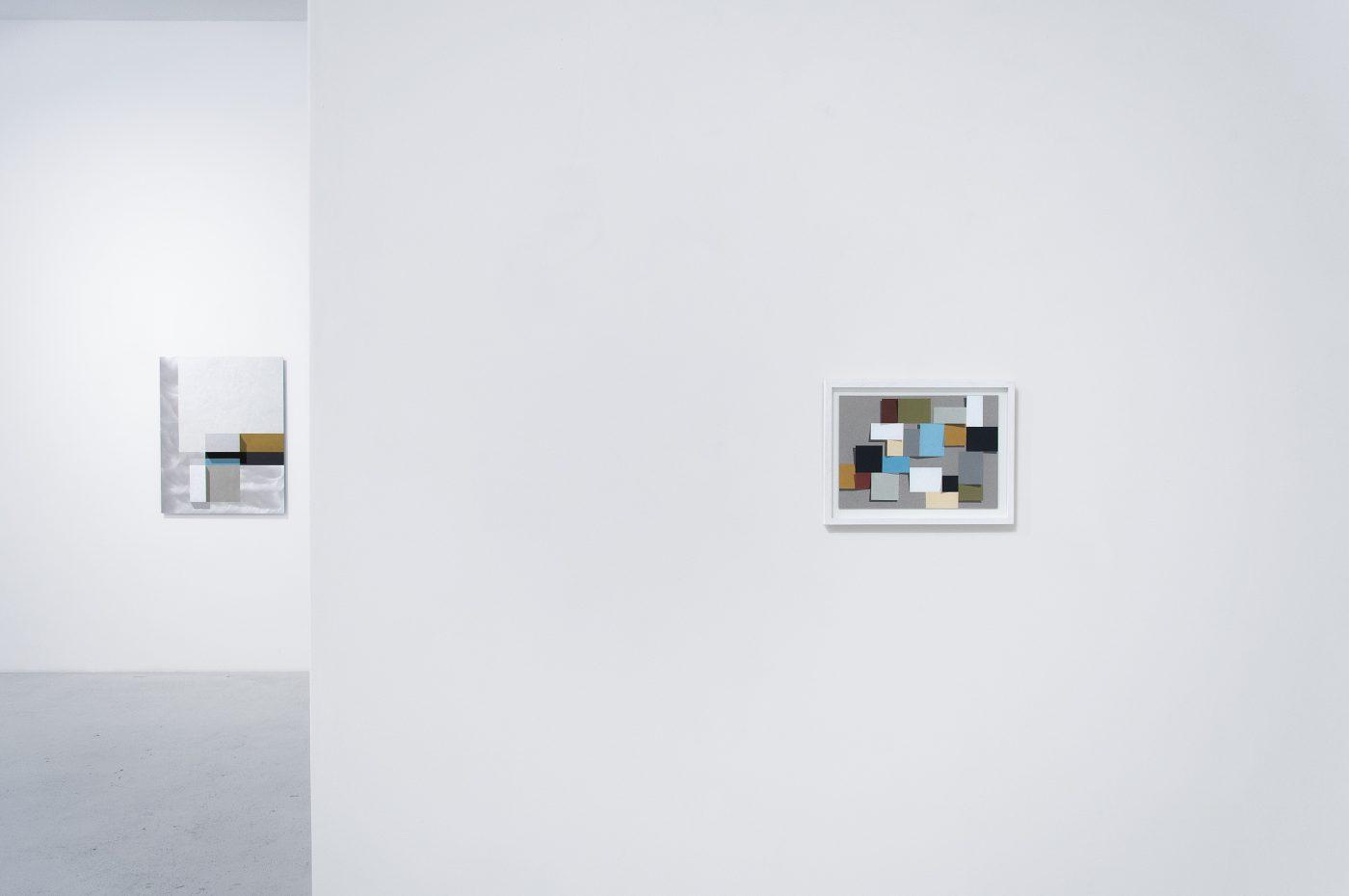 Galerie Lange + Pult – Toby Paterson