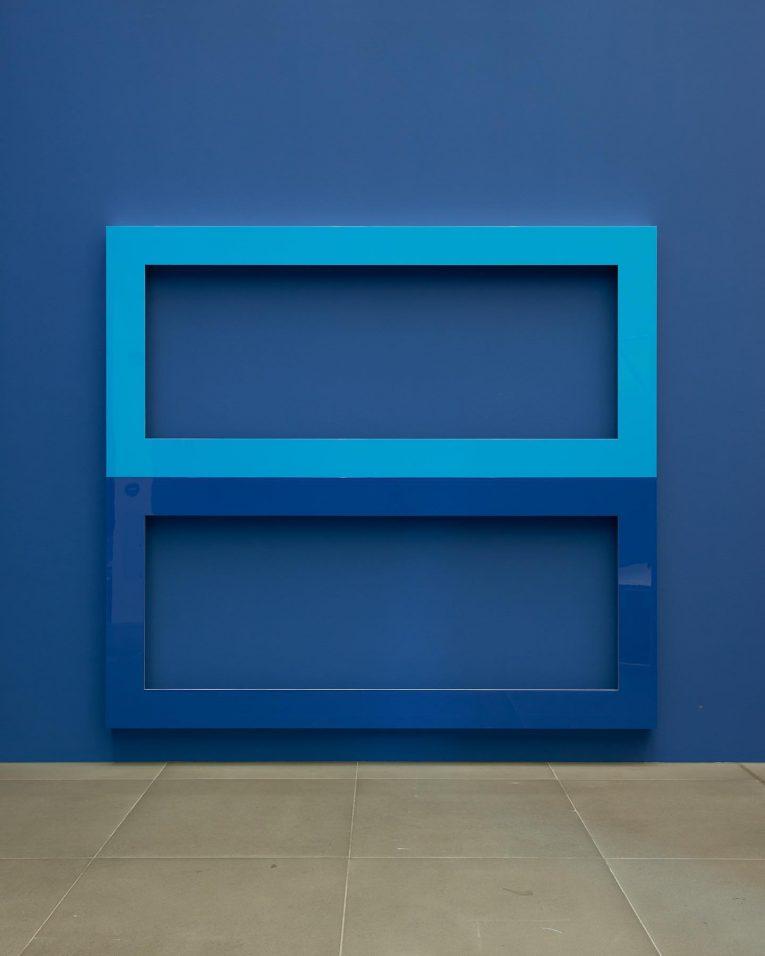 Gerold Miller @ Neues Museum NürnbergMixed Zone, Dialoge zwischen Kunst und Design