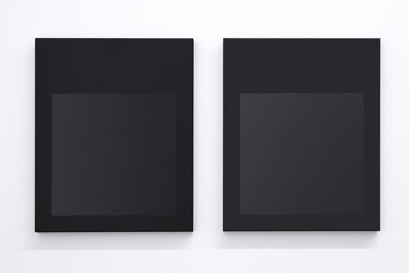 Galerie Lange + Pult – Art Cologne 2016