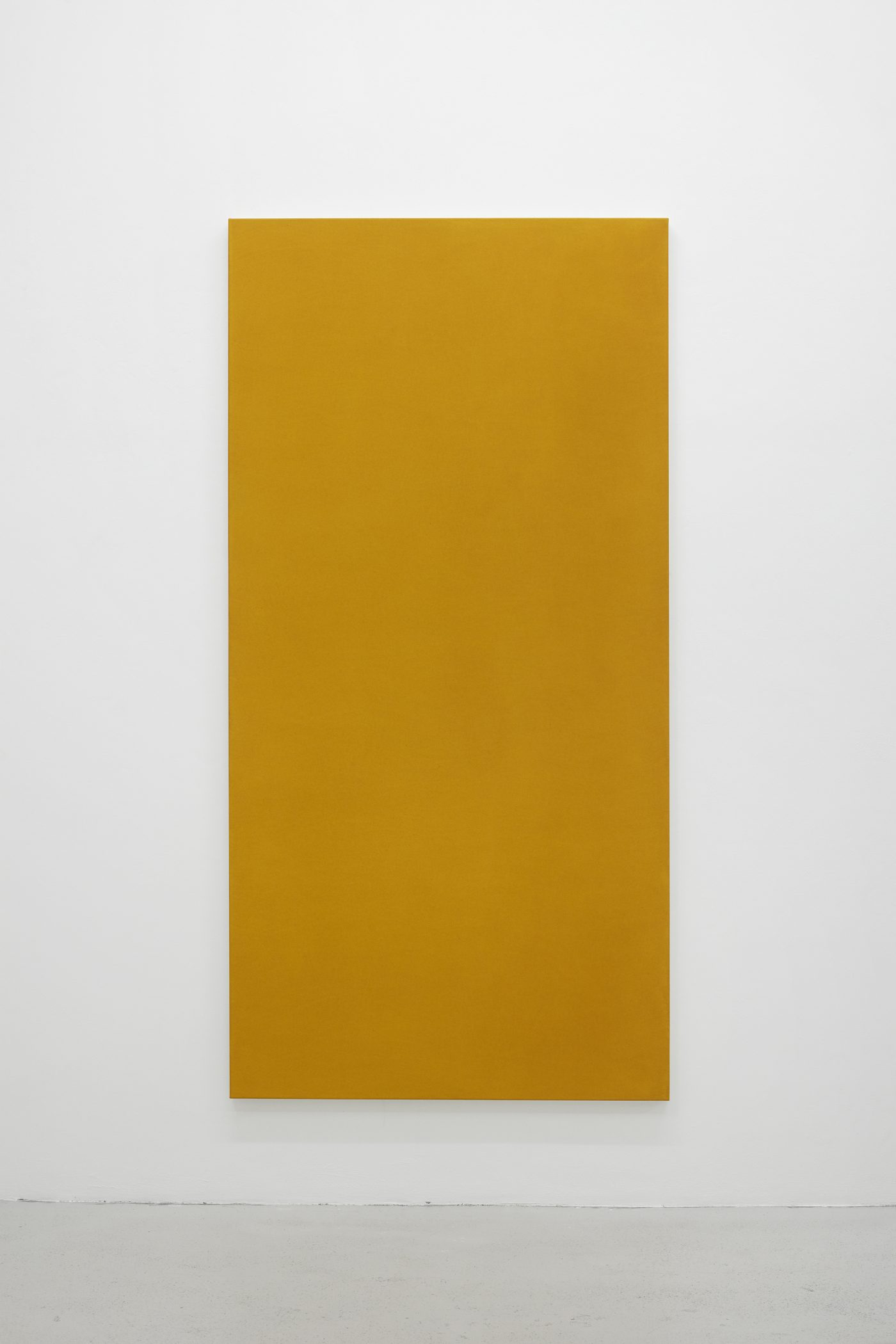 Galerie Lange + Pult – Henry Codax