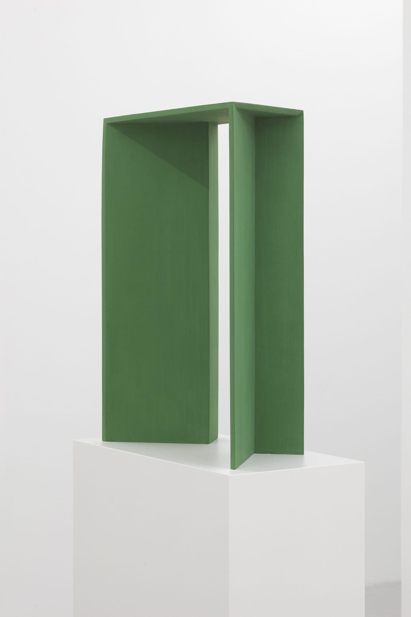 Galerie Lange + Pult – Madeleine Boschan